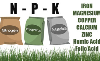 Fertilizer Npk Numbers Archives How To With Doc