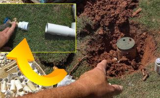 expamd irrigation system