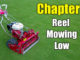 reel mowing bermuda low
