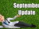 september lawn update