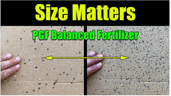 pgf balanced fertilizer