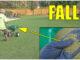 fall lawn preemergent