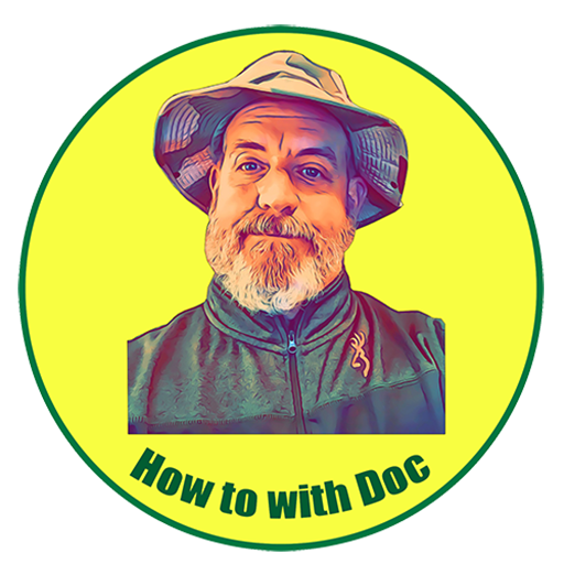 How to with Doc
